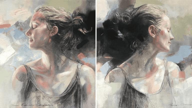 Clarens art galleries_Smudge-min