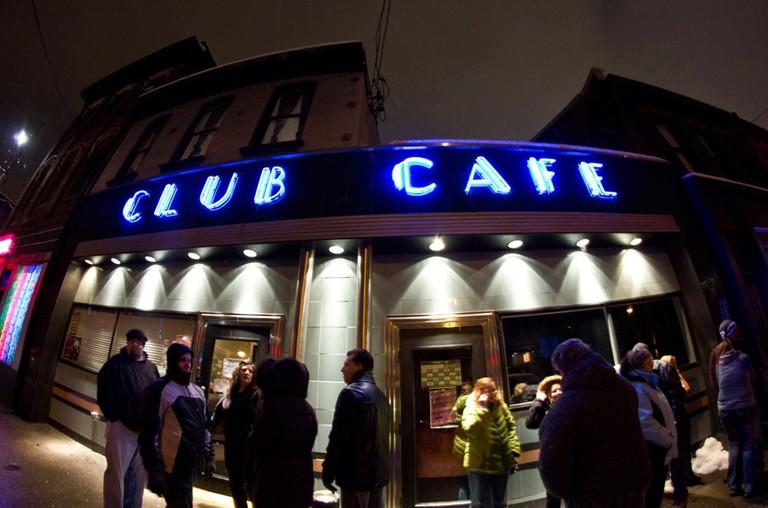 club-cafe-pittsburgh