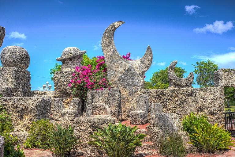 coral-castle-884521_1920