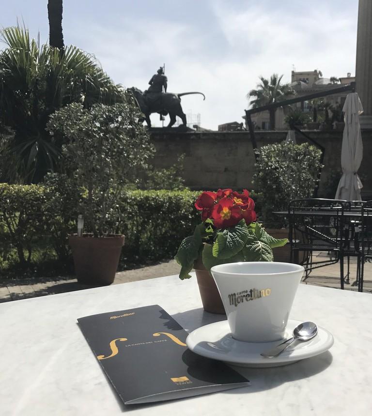 espresso-dautore-al-caff-del-teatro-915x1024