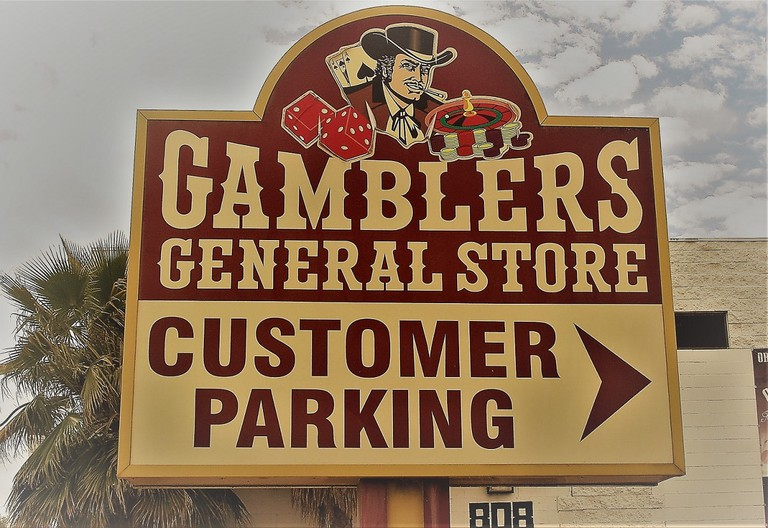 gamblers-general-store