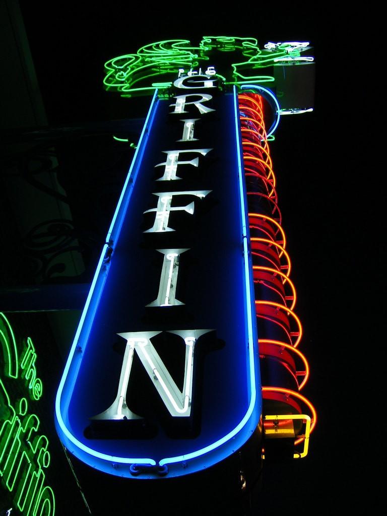 grifin-downtown-vegas