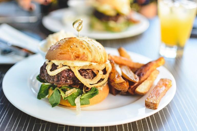 hamburger-993526_1280