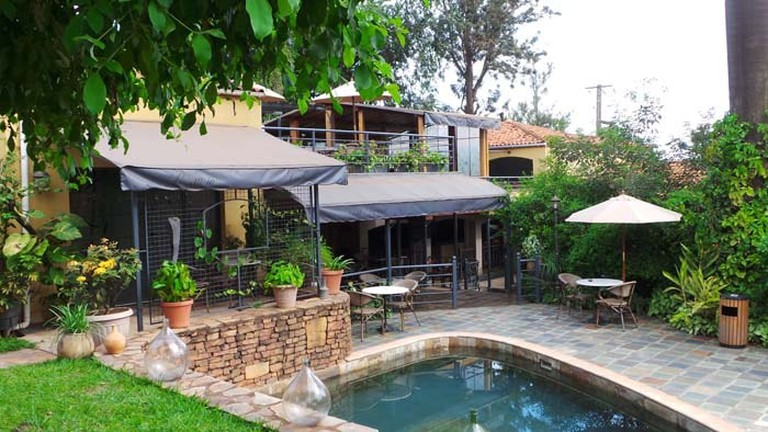 hotel_bougainviller_kampala_uganda_014