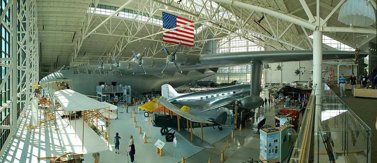 Hughes_H-4_Evergreen_Museum