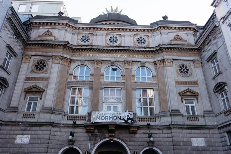 Vesterbro area guide-Copenhagen-Denmark
