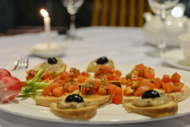 La-Terrazza-Italian-Food-Bagan