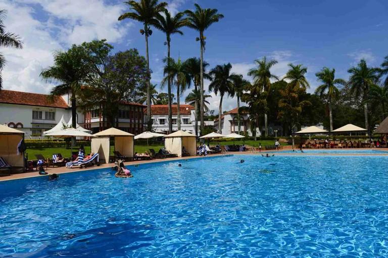 Laico-Lake-Victoria-Hotel-18