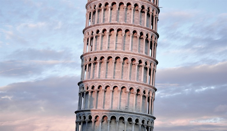 leaning-tower-pisa