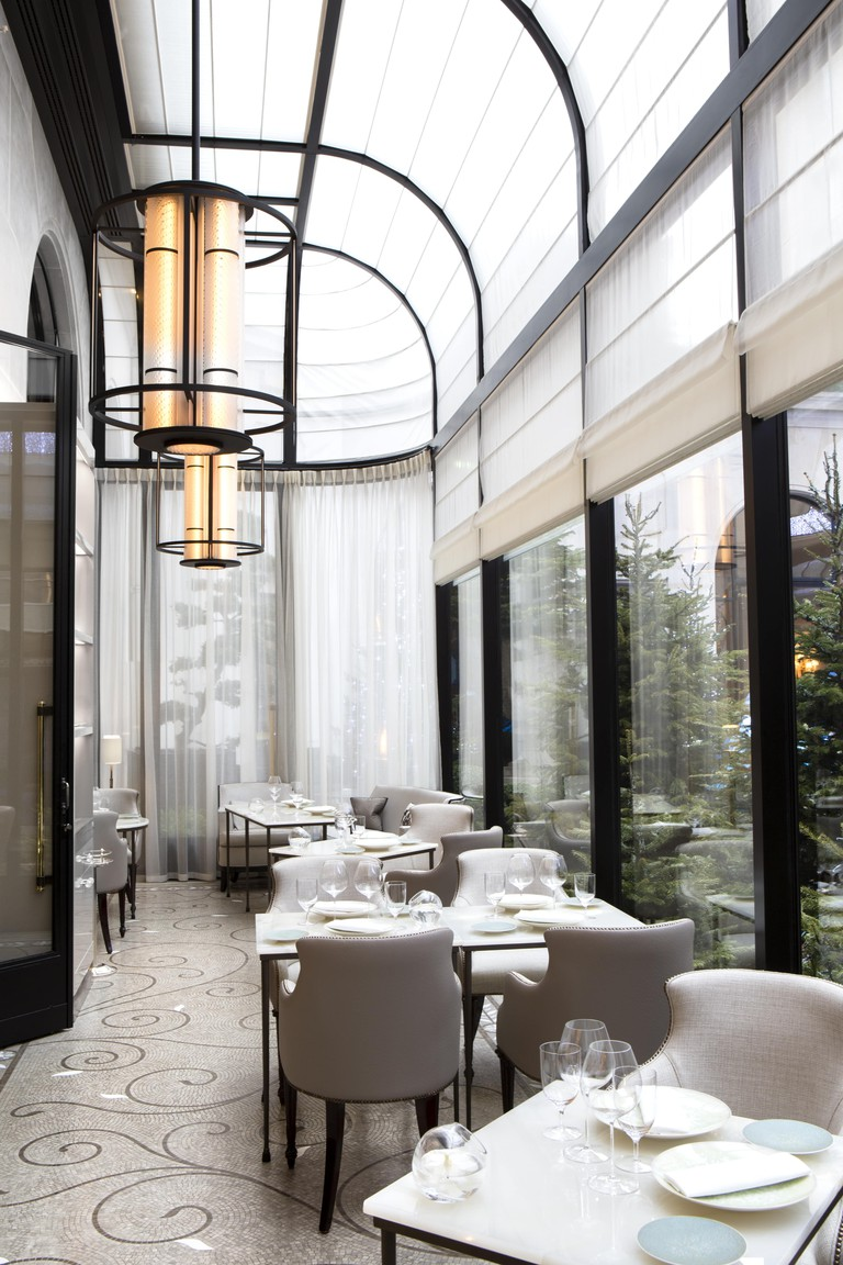 L'Orangerie salle @Gregoire Gardette (5)-min
