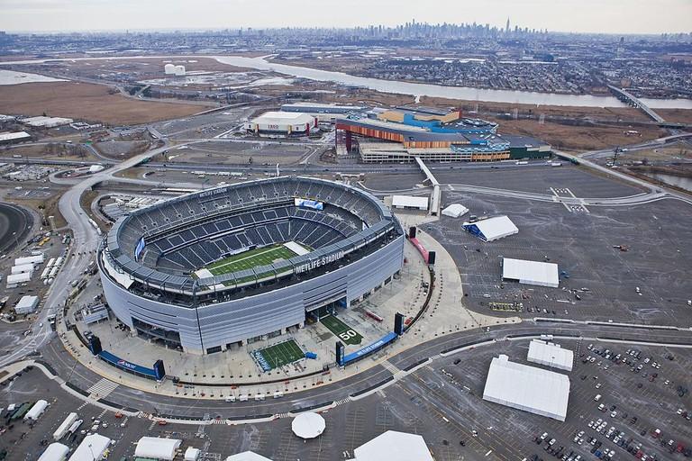 Metlife_stadium