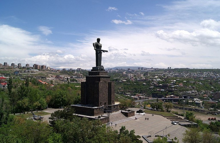 Mother_Armenia_Monument,_Yerevan_(5)