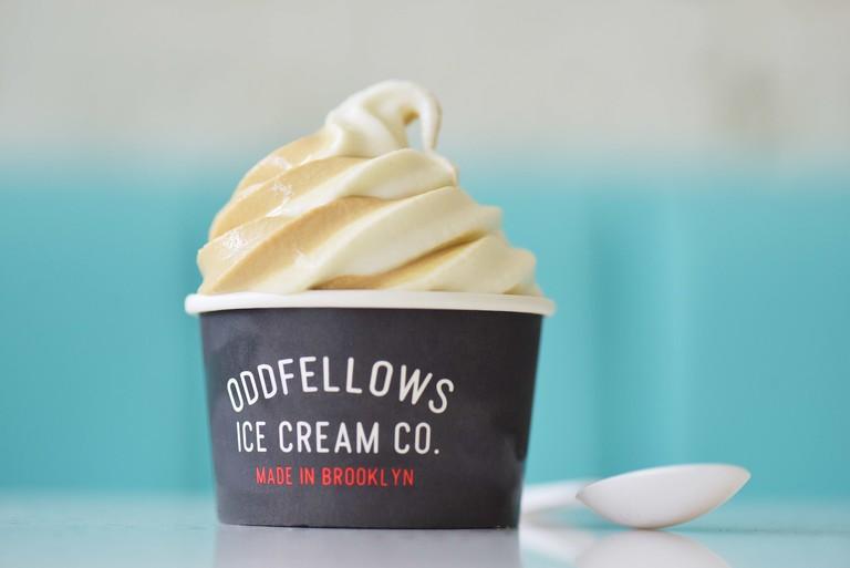 Oddfellows-55