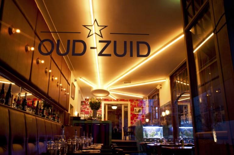 OudZuid