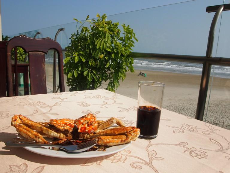 Crab_Vung-Tau_Vietnam_Matthew-Pike