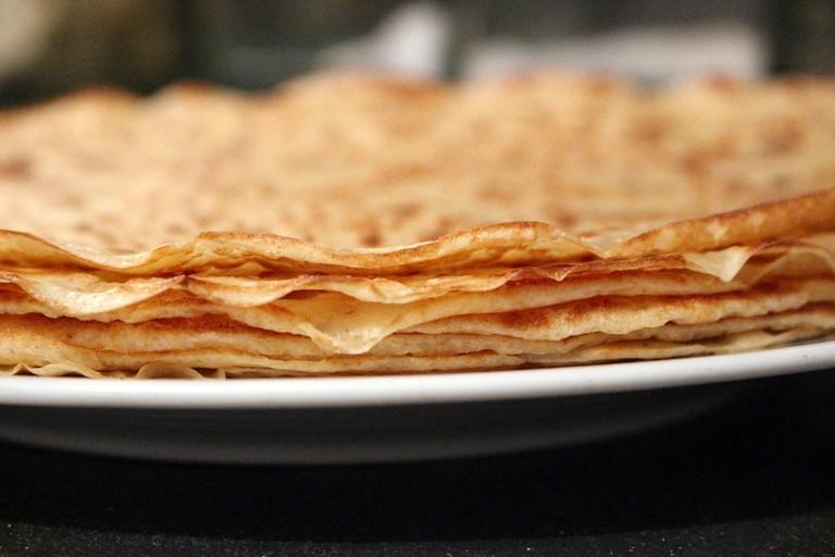 pancakes-1253655_1280
