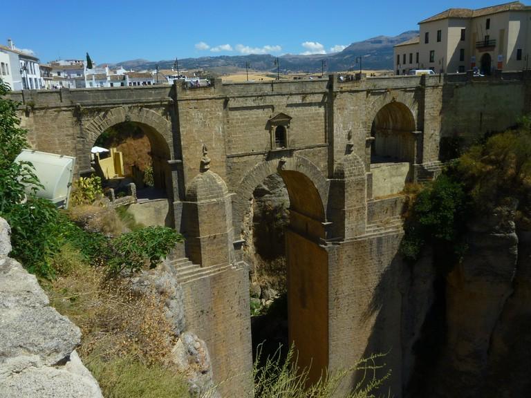 Puente_Nuevo,_Ronda-2