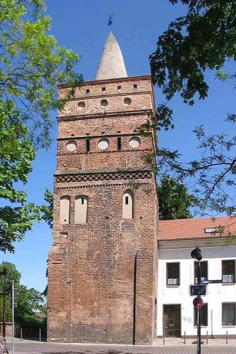 Rathenower_Torturm_Brandenburg_an_der_Havel