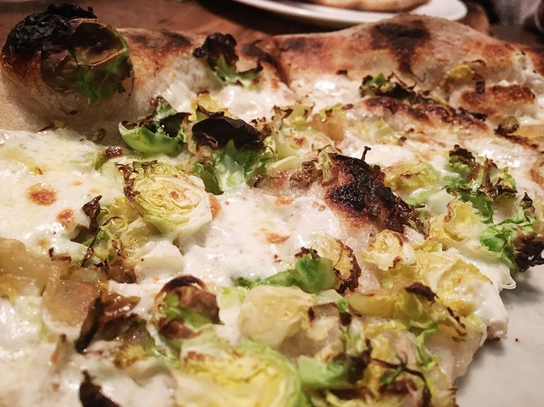 Razza-Pizza-JerseyCity-EmilyTan