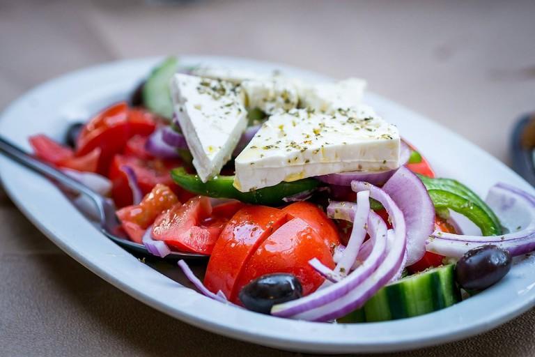 salad-2430919_1280