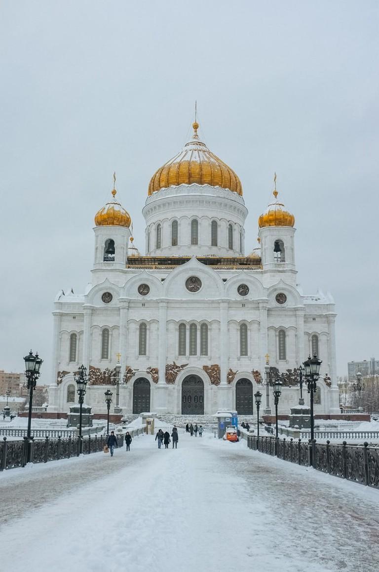 sctp0018-shinkareva-moscow-christthesav-680x1024