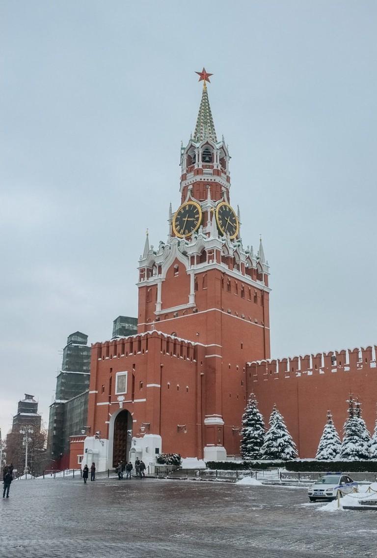 sctp0018-shinkareva-moscow-kremlin-693x1024