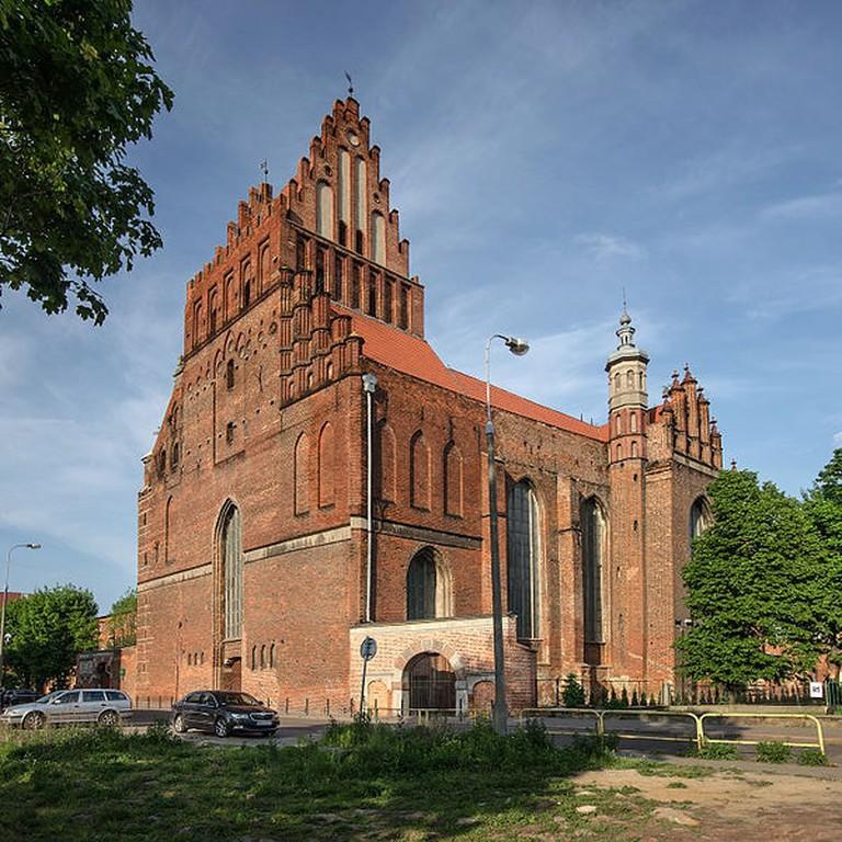 SM_Gdańsk_Kościół_św_Piotra_i_Pawła_(1)_ID_635436