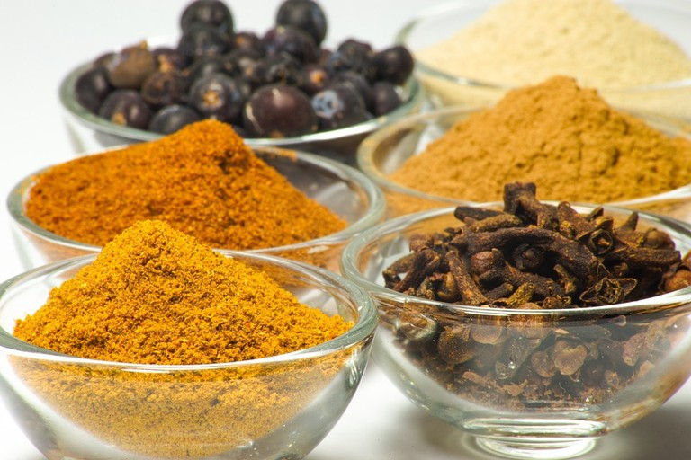 spices-541974_960_720