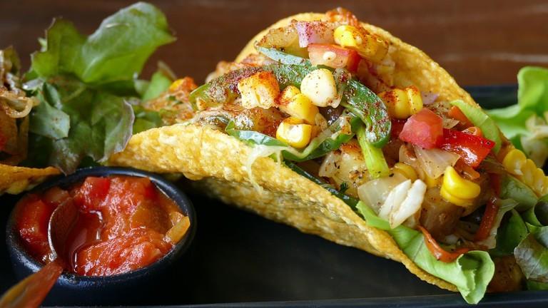 tacos-1613795_1280