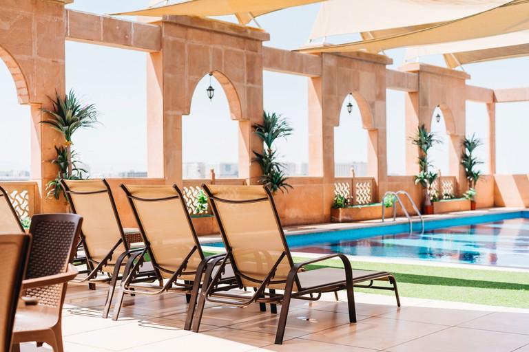 The Platinum Hotel-5924c03c