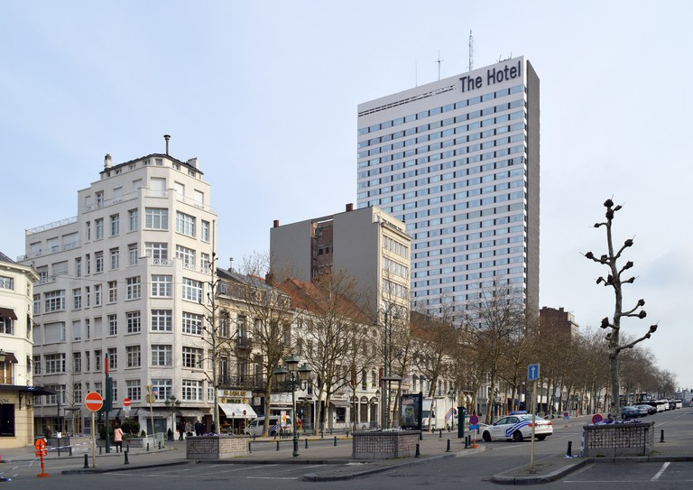 The_Hotel_Brussels