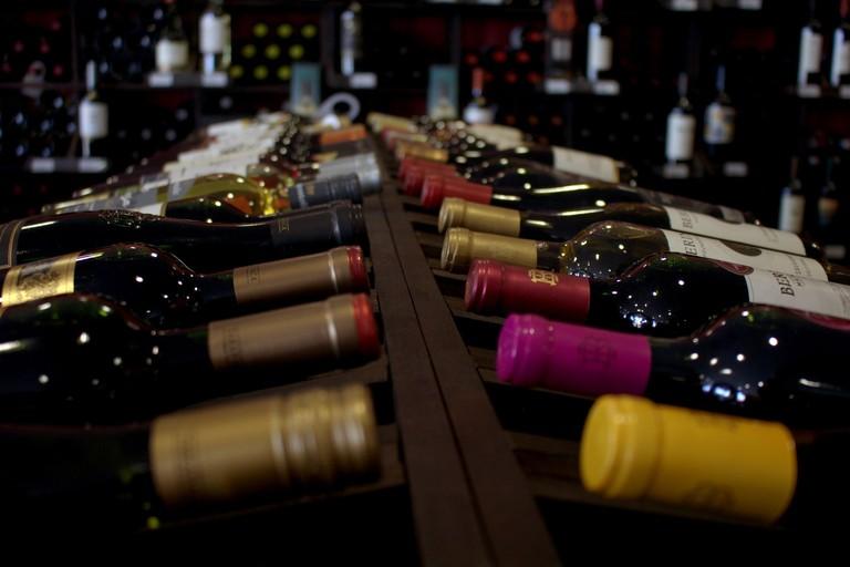 wine-2933943_1920