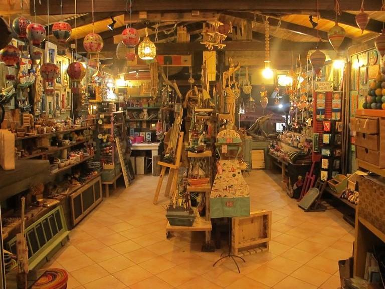 MoozArt Shop