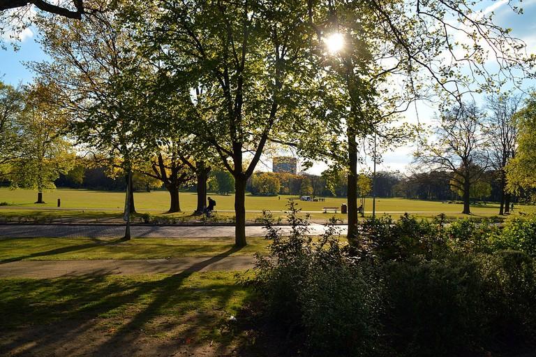 1200px-Goffertpark_Nijmegen