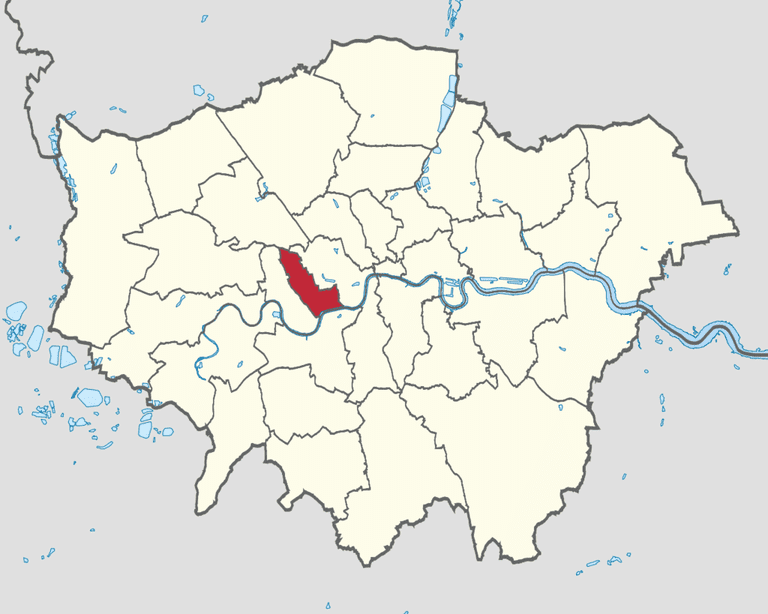 1280px-kensington_and_chelsea_in_greater_london-svg_-1024x819