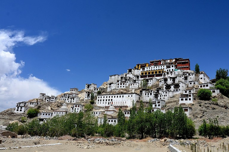 1280px-Thikse_Monastery,Leh_,J&K_,India