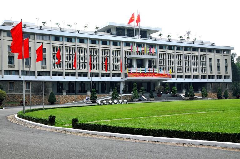 Independence_Palace_Saigon