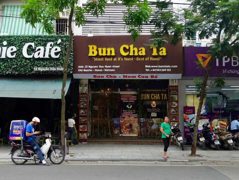 Bun_Cha_Ta_Hanoi