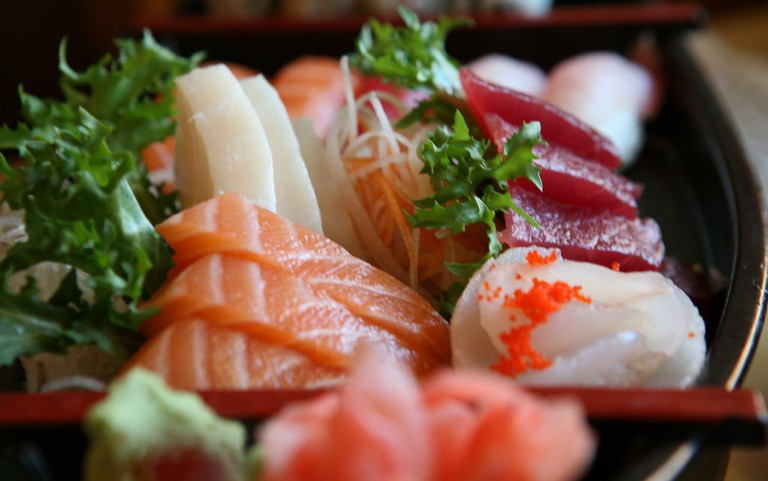 sashimi-highlimitzz-1024px