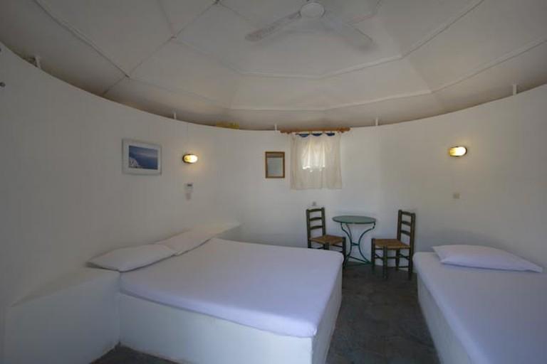 FarOut Beach Resort & Camping