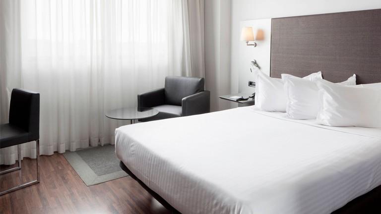 AC Hotel by MarriottGijón