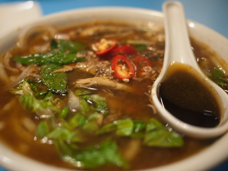 asian-bowl-dish-meal-food-chili-1345837-pxhere.com