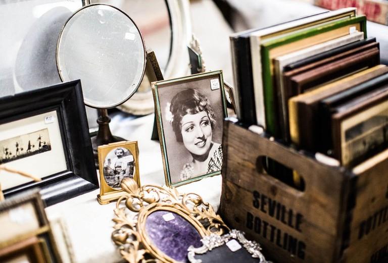 home-decor-vintage-mirror