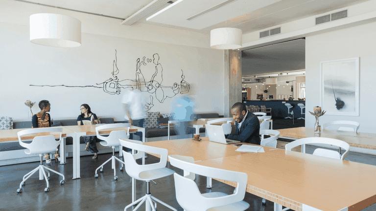 Co working spaces in Joburg_OPEN Maboneng-min