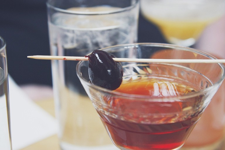 cocktail-726441_1280