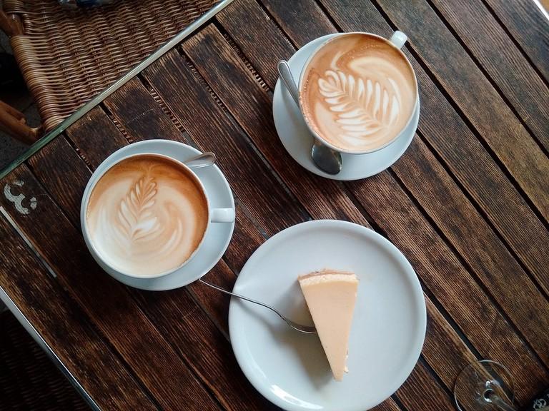 coffee-3284887_1280