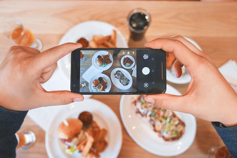 foodie-photo-plates