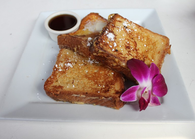 french-toast-2834935_1280