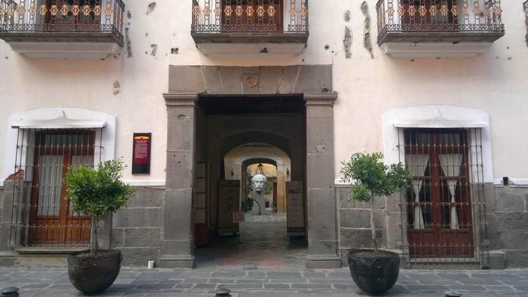 Frente_de_la_Casa_de_los_Hermanos_Serdán_2