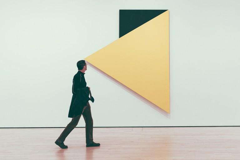 art-gallery-silo
